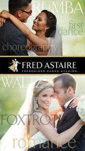 wedding-window-cling1