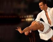latin-dance-lessons