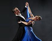 ballroom-dance-lessons