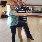 private dance lessons durham nc