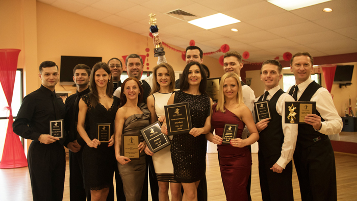award-winning-instructors
