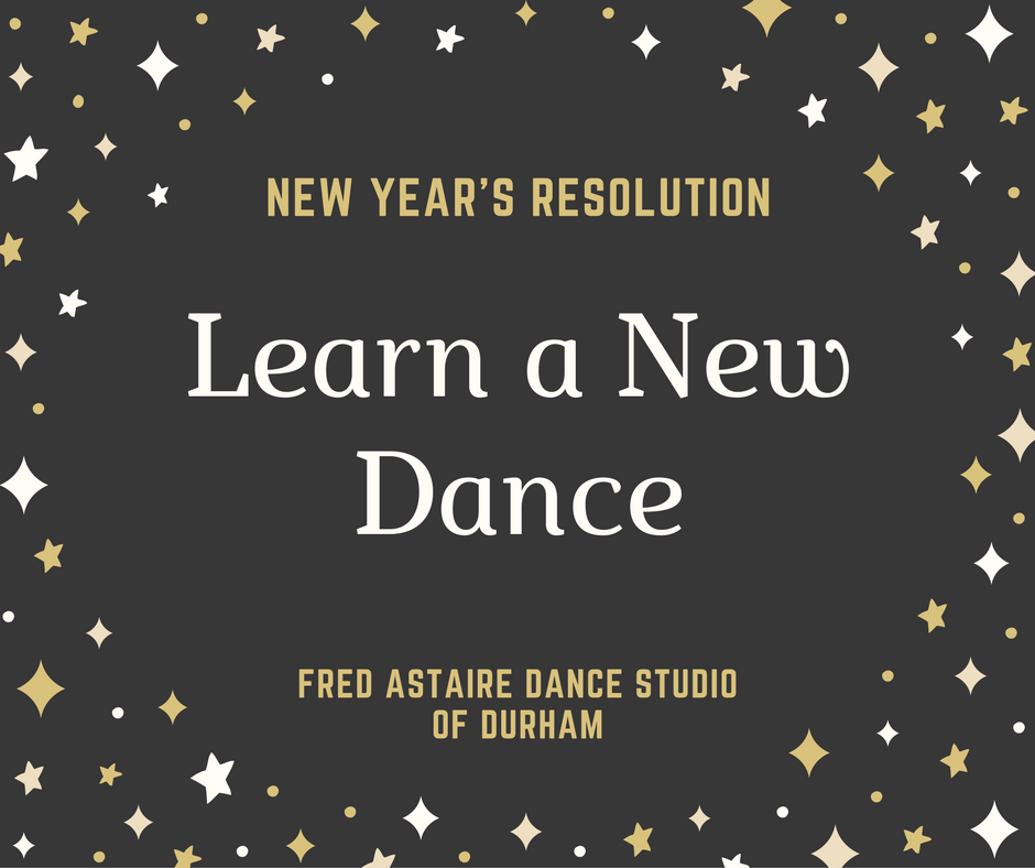 learn how to dance seductively