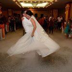 wedding-first-dance-durham