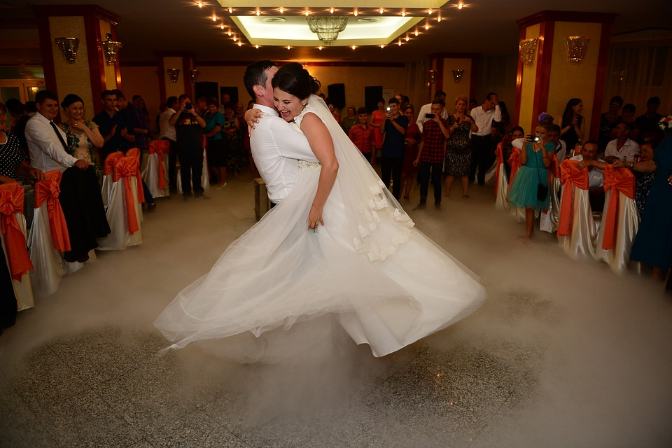 wedding dance classes in durham nc
