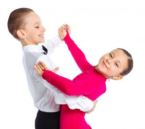 ballroom-dancing-for-kids-durham
