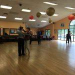 ballroom-dance-lessons-durham