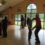 dance-classes-durham