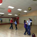 ballroom-dance-classes-durham