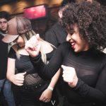 Durham-dance-classes