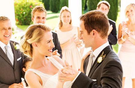 Wedding-first-dance-lesson-durham