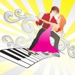 Ballroom Dances for Beginners